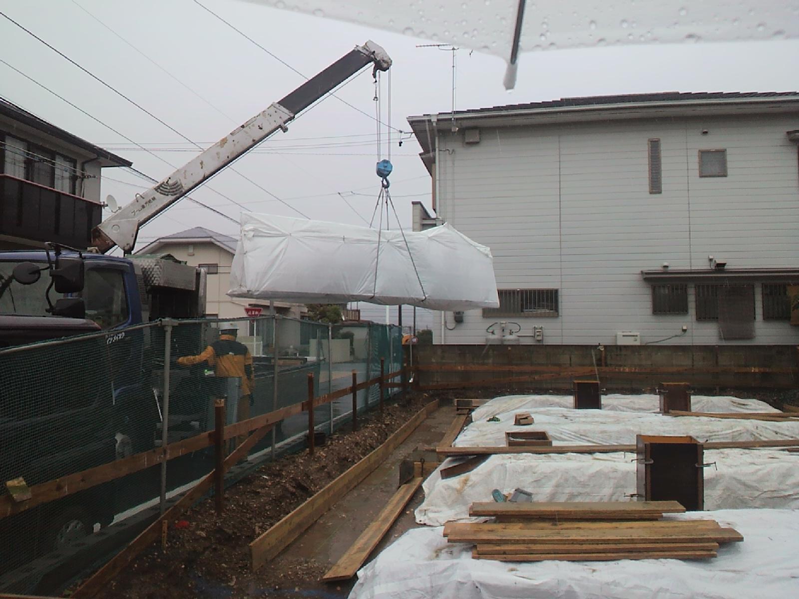 運送業者・愛知県・カーゴラインメイホウ事業内容画像